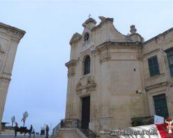 14 diciembre Valletta Free Tour(5)