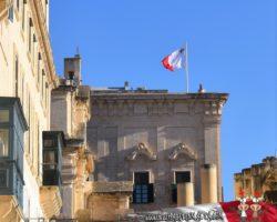 15 febrero Valletta Free Tour(9)