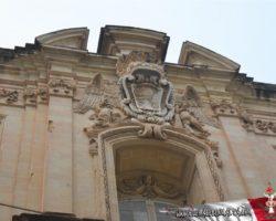 14 diciembre Valletta Free Tour(6)