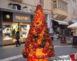 14 diciembre Valletta Free Tour(7)