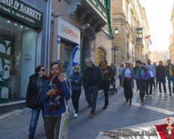 01 febrero Valletta Free Tour(12)