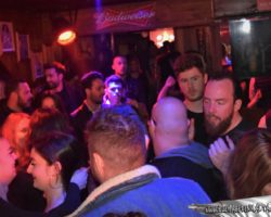15 febrero Spanish Friday Native Bar(5)