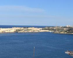 15 febrero Valletta Free Tour(10)