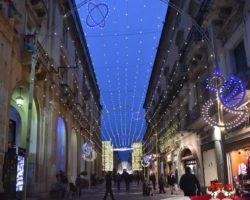 14 diciembre Valletta Free Tour(8)