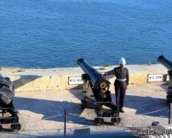 15 febrero Valletta Free Tour(11)