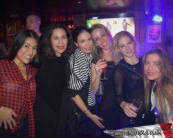 18 enero Spanish Friday Native Bar(18)