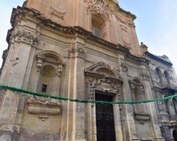 01 febrero Valletta Free Tour(14)