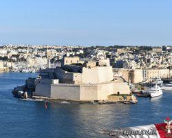 15 febrero Valletta Free Tour(12)