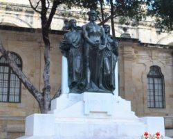 01 febrero Valletta Free Tour(15)