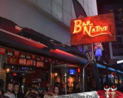 18 enero Spanish Friday Native Bar(19)