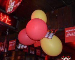 18 enero Spanish Friday Native Bar(20)
