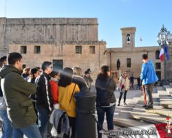15 febrero Valletta Free Tour(13)