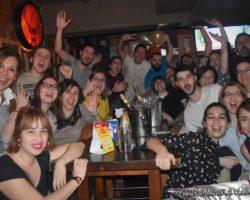 14 diciembre Spanish Friday Native Bar(7)