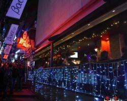 14 diciembre Spanish Friday Native Bar(8)