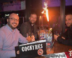 14 diciembre Spanish Friday Native Bar(10)