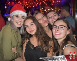 14 diciembre Spanish Friday Native Bar(11)