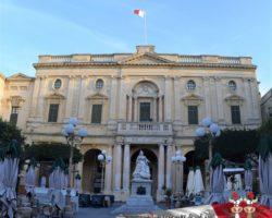 01 febrero Valletta Free Tour(16)