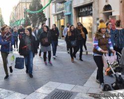 01 febrero Valletta Free Tour(17)