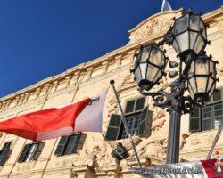 15 febrero Valletta Free Tour(14)