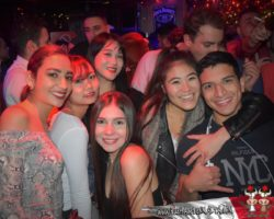 14 diciembre Spanish Friday Native Bar(13)