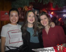 14 diciembre Spanish Friday Native Bar(16)
