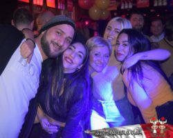 18 enero Spanish Friday Native Bar(2)