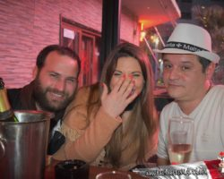 18 enero Spanish Friday Native Bar(3)