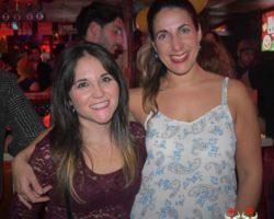18 enero Spanish Friday Native Bar(4)