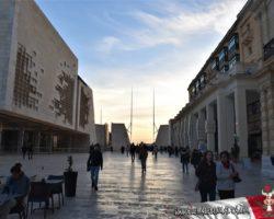01 febrero Valletta Free Tour(18)