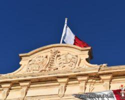 15 febrero Valletta Free Tour(15)