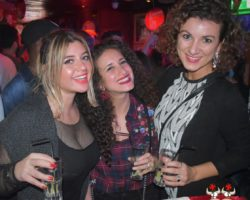 18 enero Spanish Friday Native Bar(6)