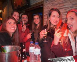 01 febrero Spanish Friday Native Bar(12)