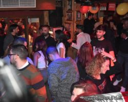 01 febrero Spanish Friday Native Bar(13)