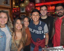 14 diciembre Spanish Friday Native Bar(19)
