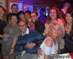 14 diciembre Spanish Friday Native Bar(20)