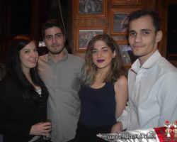 01 febrero Spanish Friday Native Bar(19)