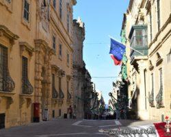 15 febrero Valletta Free Tour(16)