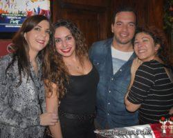 14 diciembre Spanish Friday Native Bar(21)