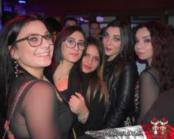 18 enero Spanish Friday Native Bar(11)