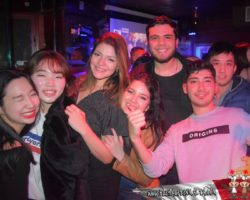 18 enero Spanish Friday Native Bar(12)