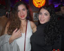18 enero Spanish Friday Native Bar(13)