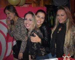 14 diciembre Spanish Friday Native Bar(23)