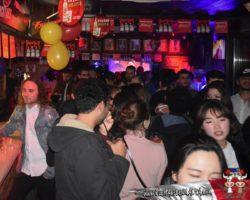 18 enero Spanish Friday Native Bar(14)