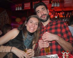 01 febrero Spanish Friday Native Bar(22)