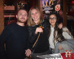14 diciembre Spanish Friday Native Bar(24)