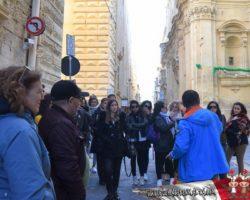 15 febrero Valetta Free Tour(20)