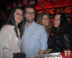 01 febrero Spanish Friday Native Bar(23)