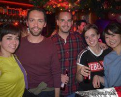 14 diciembre Spanish Friday Native Bar(25)