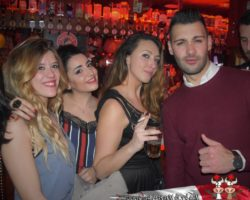 01 febrero Spanish Friday Native Bar(24)