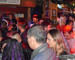 14 diciembre Spanish Friday Native Bar(1)